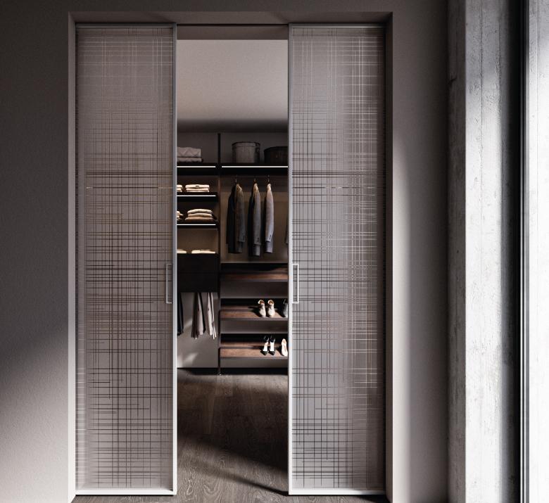 flat-scorrevole interno muro-4b