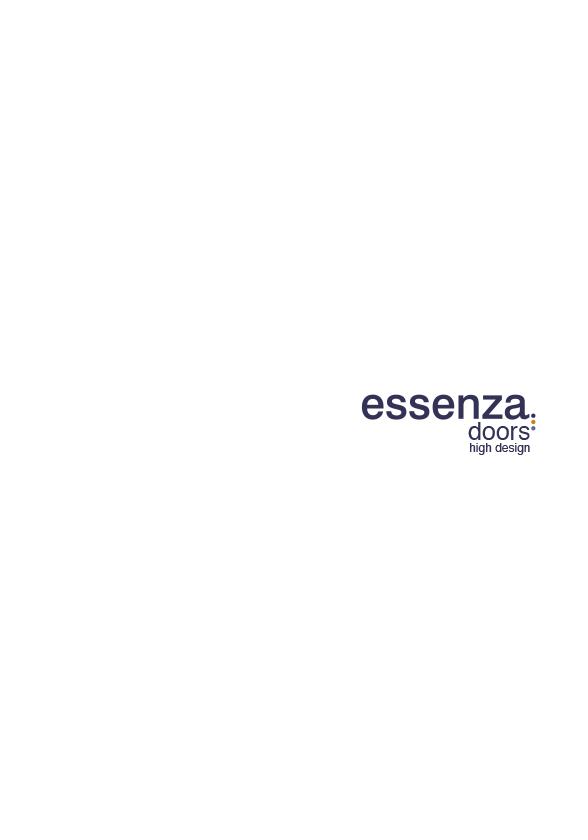 ERREZETA_COPERTINA-CATALOGO_ESSENZA-DOORS_2019_HR-1