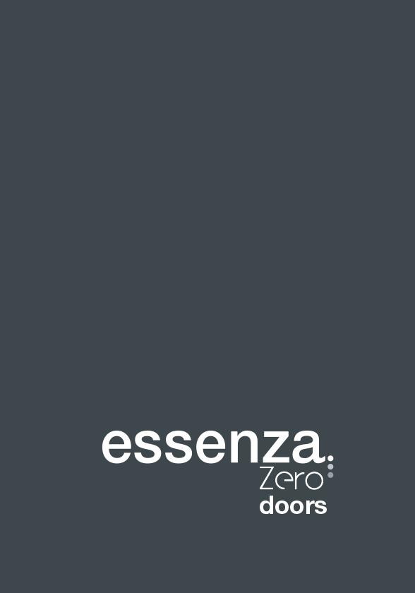 ERREZETS_COPERTINA-CATALOGO_ESSENZA-DOORS_429X297_X-STAMPA-1
