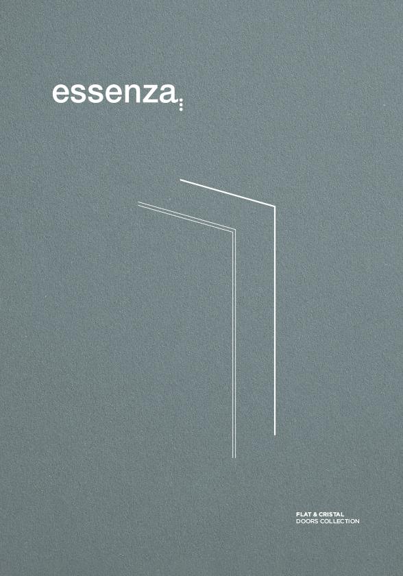 ERREZETS_COPERTINA-CATALOGO_FLAT_CRISTAL