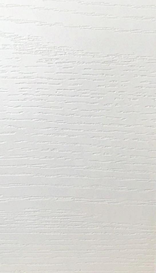 Frassino Bianco