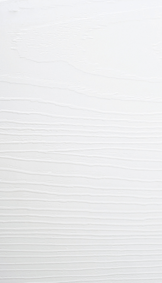 Ice Bianco