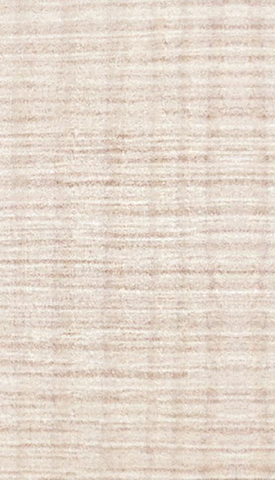 Tranchè Sabbia